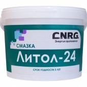 CNRG СМАЗКА ЛИТОЛ-24