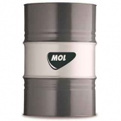 MOL Food Silicon