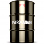 PETRO-CANADA SYNDURO SHB SYNTHETIC 46