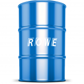 ROWE RACING MOTOR OIL 10W-60
